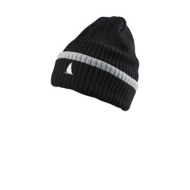 MUSTO WINDSTOPPER HAT