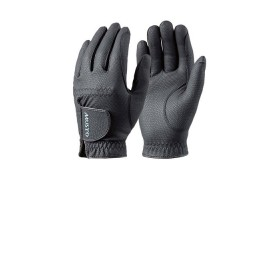 MUSTO COMPETITION GLOVES