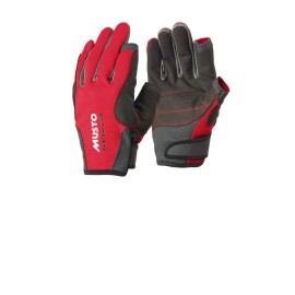 MUSTO ESSENTIAL SAILING GLOVES