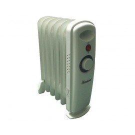 ATMB Radiateur bain d'huile 500 W