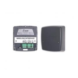 RAYMARINE Micronet Interface NMEA T122