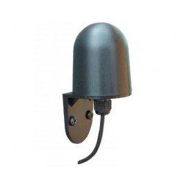 RAYMARINE Micronet capteur compas fluxgate