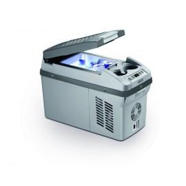 WAECO CoolFreeze CDF-11 Glacière à compresseur
