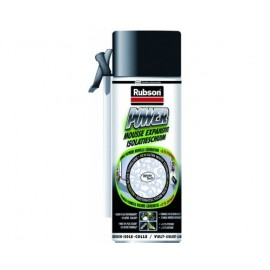 RUBSON Mousse expansive Power 300ml