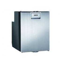 WAECO Coolmatic CRX-50S Inox