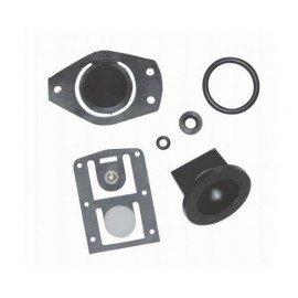 RM69 Kit de joints pompe WC