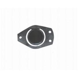 RM69 Joint bas de pompe