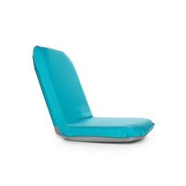 COMFORT SEAT Siège inclinable turquoise