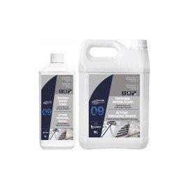 NAUTIC CLEAN 09 Nettoyant universel