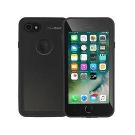 CASEPROOF Coque étanche anti-choc iPhone 7