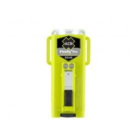 ACR FireFly PRO Waterbug lampe individuelle