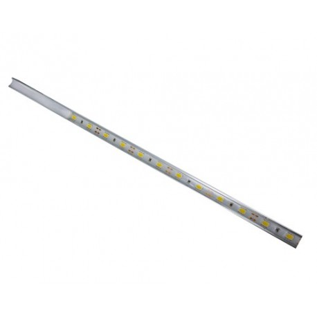 MANTAGUA Règlette à LED 15W pour bimini