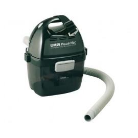 WAECO Aspirateur eau/poussière