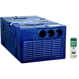 TRUMA Saphir Comfort 8200 BTU