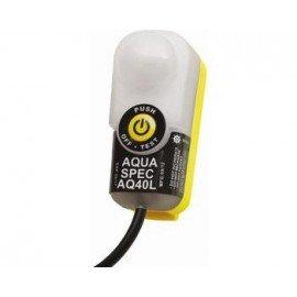 AQUASPEC AQ40L lampe pour gilet LED