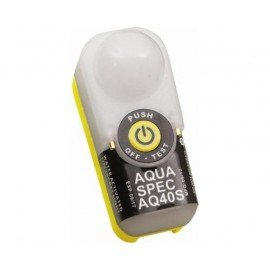 AQUASPEC AQ40S lampe pour gilet LED