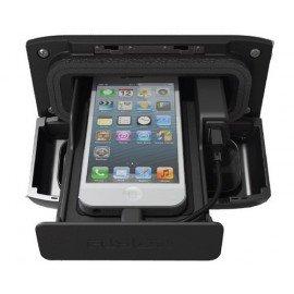 FUSION Dock USB & SmartPhone pour série 200 & 700