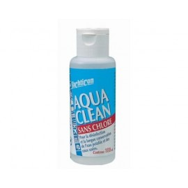 YACHTICON Aqua clean flacon