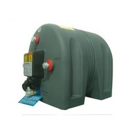 Chauffe eau compact 22L 220V
