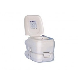 FIAMMA SOFT Bi-pot 39
