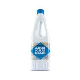 THETFORD Aqua Kem blue liquide WC chimiques