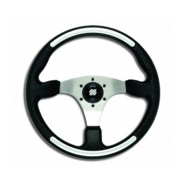 ULTRAFLEX Santorini volant sport Ø350mm