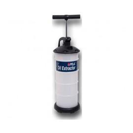 Extracteur d'huile 4L
