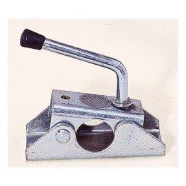 AL-KO Collier pour roue 35mm