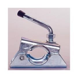 AL-KO Collier pour roue 42mm