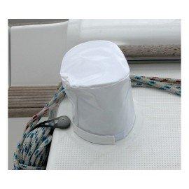 Housse de Winch petit modèle la paire PVC