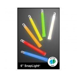 Snaplight 12 heures