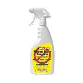 STAR BRITE Nettoyant anti-moisissure 650 ml