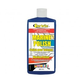STAR BRITE Marine polish 500ml