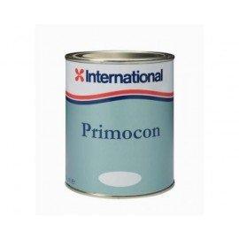 INTERNATIONAL primaire Primocon 2,5l pour antifouling