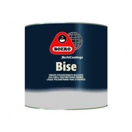 BOERO Laque Bise blanc 2,5l
