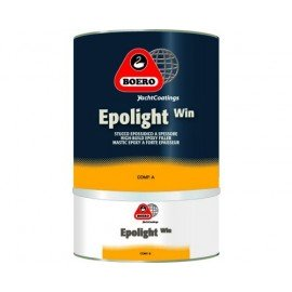 BOERO Mastic epolight win 0.75l