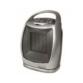 Radiateur 220v bain huile 450w