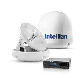 INTELLIAN i3L