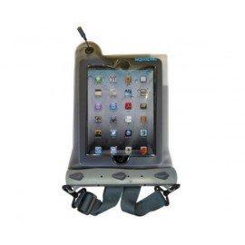 AQUAPAC Housse étanche iPad