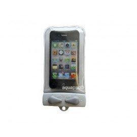 AQUAPAC Housse étanche iPhone