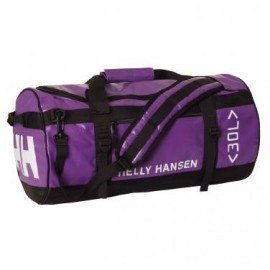 HELLY HANSEN  sac DUFFEL BAG 50L