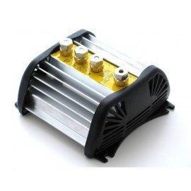 SIC Répartiteur de charge 50A 1 entrée/3 sorties