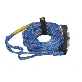 O'BRIEN Corde engin Gonflable 1-2 pers TOW ROPE
