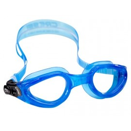 CRESSI Lunette Adulte   RIGHT