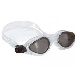 O'BRIEN Lunette ADULTE RIGHT TRANSPARENT