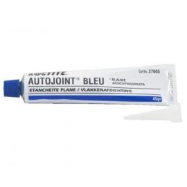 LOCTITE Joint bleu