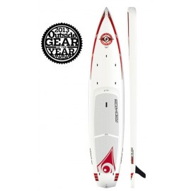 12'6 Wing ACE-TEC SUP