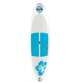 "10'6"" ACE-TEC SUP Fit"