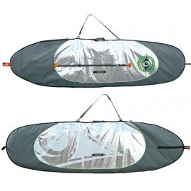 SUP Board Bag HD 9'6""