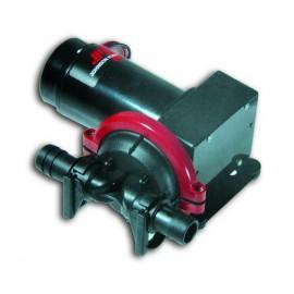 JOHNSON Pompe à membrane Viking power 16 - 12V- 12V
